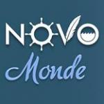 Novomonde
