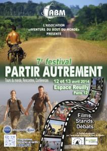 FestivalPartirAutrement