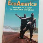 VPP - EcoAmerica