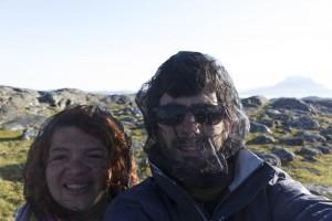 201407 - Groenland - 0079