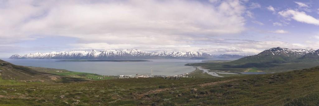 201407 - Islande - 0172 - Panorama