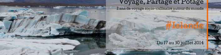 Bilan pays - Islande