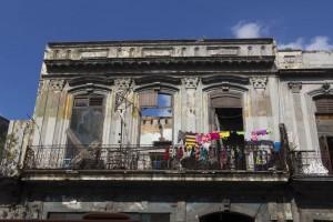 201409 - Cuba - 0029