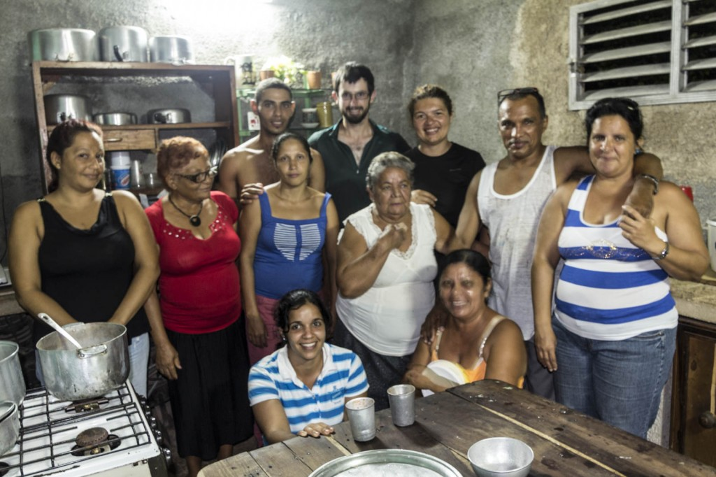 201409 - Cuba - 0234