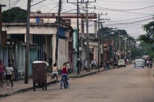 201409 - Cuba - 0242