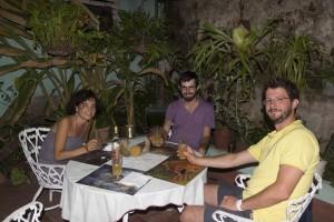 201409 - Cuba - 0311