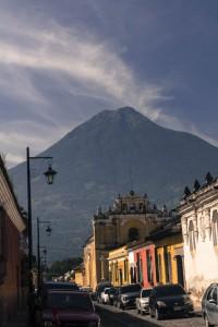 201410 - Guatemala - 0225
