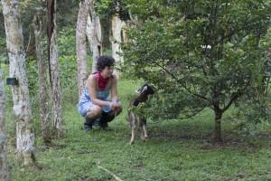 201410 - Costa Rica - 0207