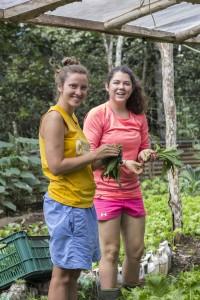 201410 - Costa Rica - 0212