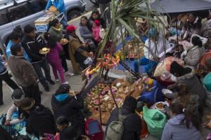 201411 - Bolivie - 0016