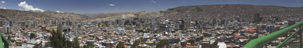 201411 - Bolivie - 0050 - Panorama