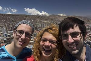 201411 - Bolivie - 0072