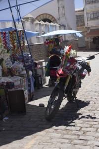201411 - Bolivie - 0216