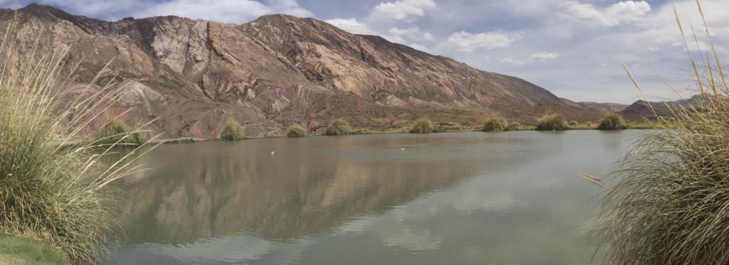 201411 - Bolivie - 0385 - Panorama