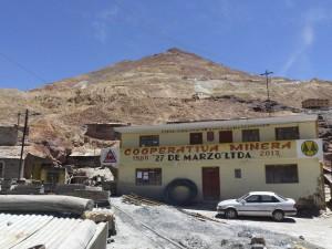 201411 - Bolivie - 0370