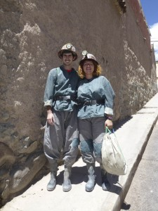 201411 - Bolivie - 0374