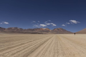 201411 - Bolivie - 0616