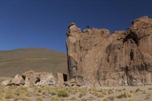 201411 - Bolivie - 0720