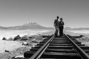 201411 - Bolivie - 0789