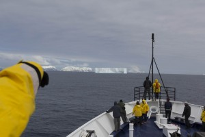 201412 - Antarctique - 0661