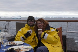 201412 - Antarctique - 0883