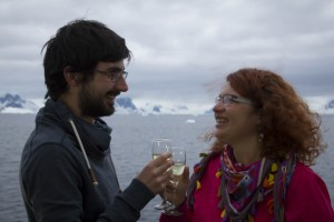 201412 - Antarctique - 0903