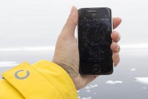201412 - Antarctique - 0924