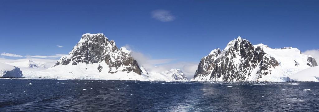 201412 - Antarctique - 1071 - Panorama