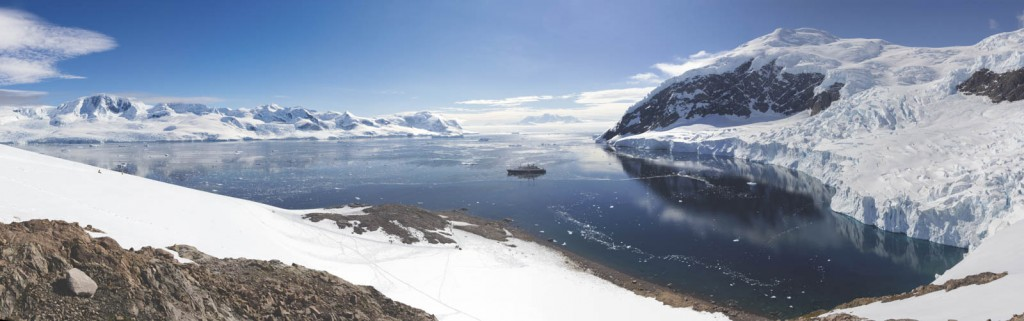 201412 - Antarctique - 1184 - Panorama