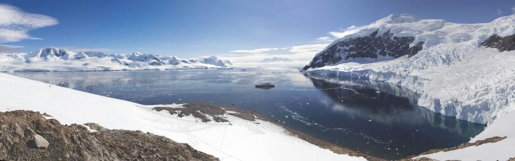 201412 - Antarctique - 1184 - Panorama