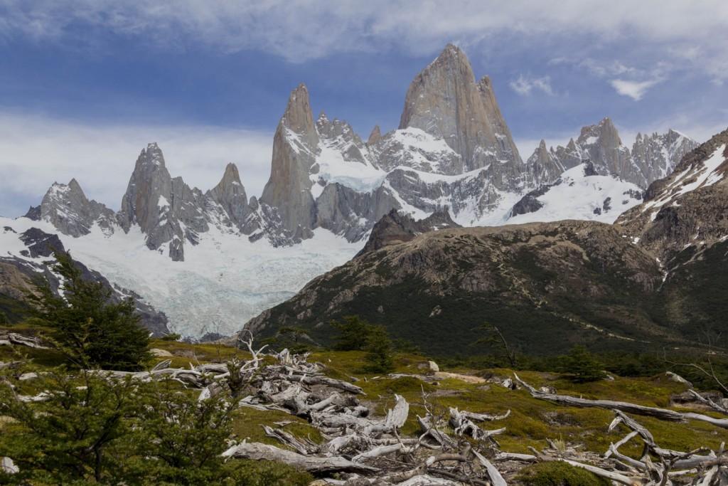 201412 - Argentine - 0170