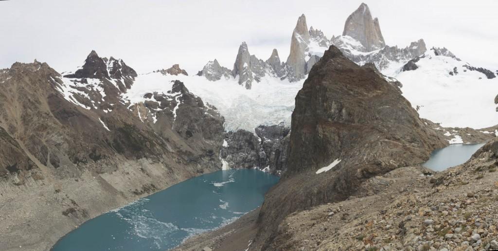 201412 - Argentine - 0188 - Panorama