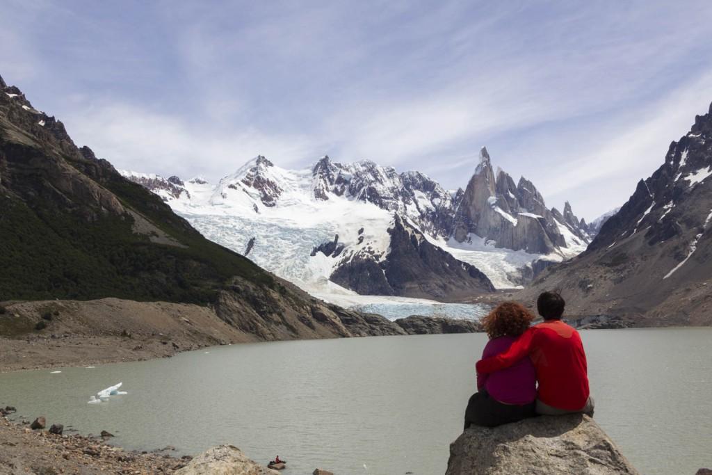 201412 - Argentine - 0232