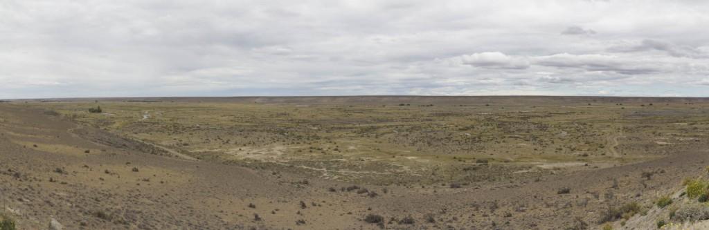 201501 - Argentine - 0006 - Panorama