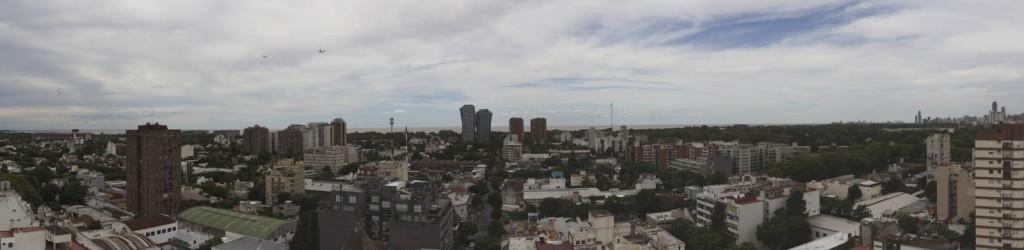 201501 - Argentine - 0131 - Panorama