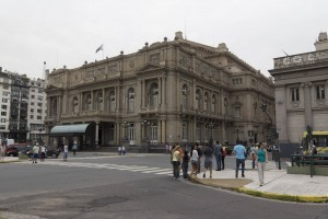 201502 - Argentine - 0191