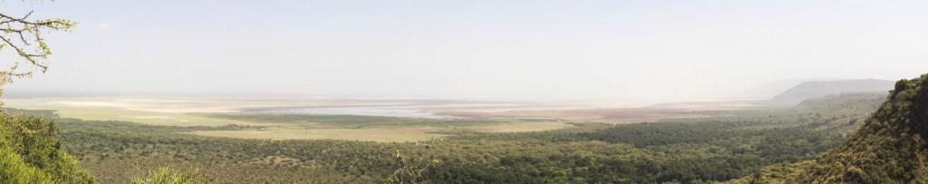 201503 - Tanzanie - 0022 - Panorama