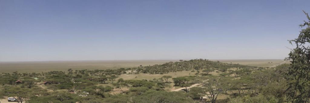 201503 - Tanzanie - 0209 - Panorama