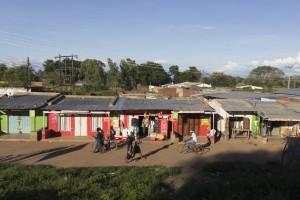 201503 - Malawi - 0001