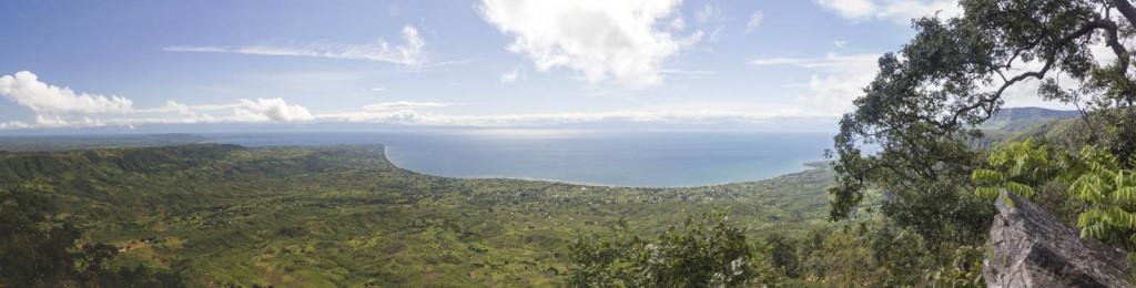 201503 - Malawi - 0016 - Panorama