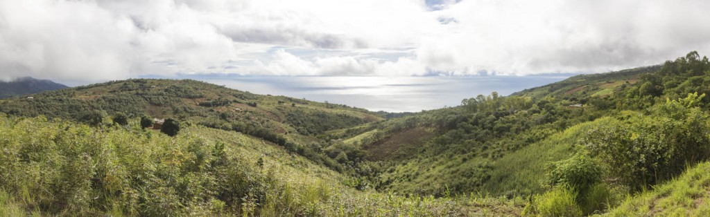 201503 - Malawi - 0066 - Panorama