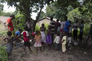 201503 - Malawi - 0075