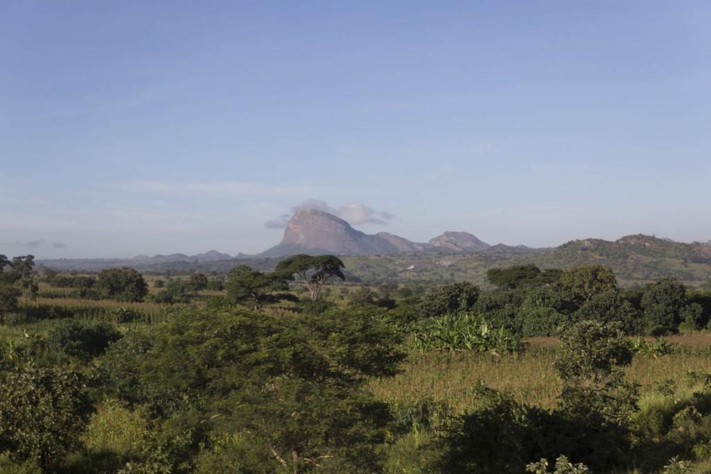 201503 - Mozambique - 0002