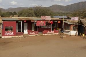 201503 - Tanzanie - 0351