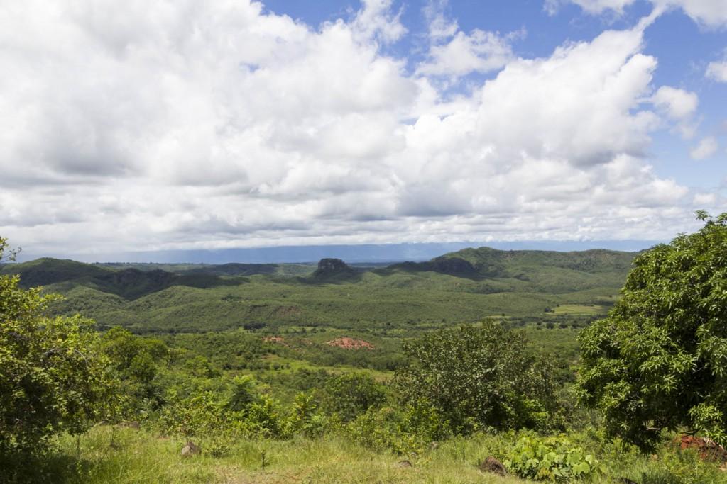 201503 - Tanzanie - 0475