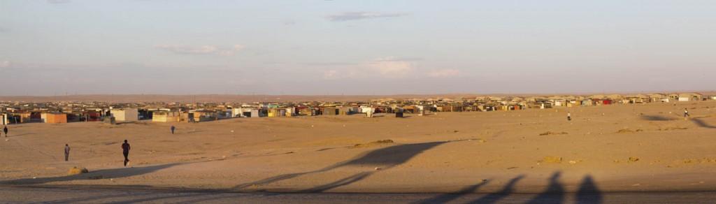201504 - Namibie - 0443 - Panorama
