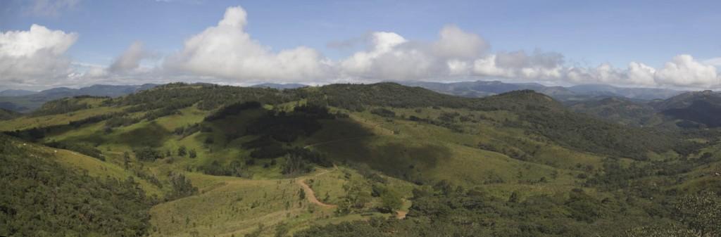 201504 - Zimbabwe - 0019 - Panorama