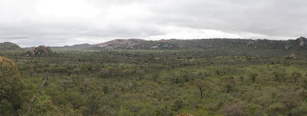 201504 - Zimbabwe - 0277 - Panorama