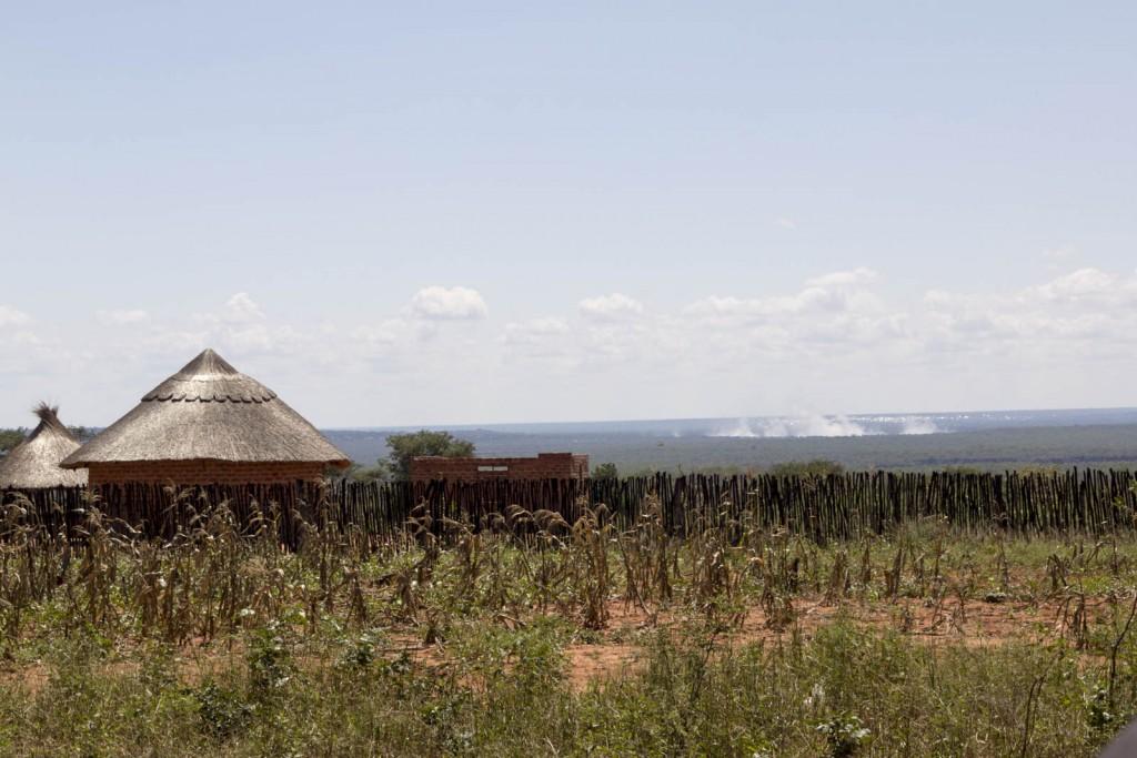 201504 - Zimbabwe - 0313