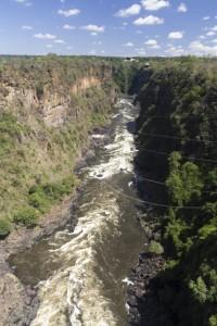 201504 - Zimbabwe - 0468